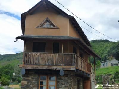 Bierzo lugar de Naturaleza;rutas de senderismo en cazorla viajes de fin de semana economicos valle j